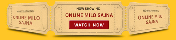 Now showing. Online Milo Sajna. Watch now